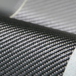 Penguin Composites joins DMTC on advanced defence manufacturing