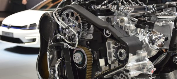 Automotive accessory manufacturer EGR to expand in Queensland - Manufacturers' Monthly