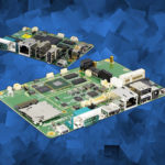 Backplane Systems Technology Releases iBASE Technology's  New IBR115 and IBR117 Extended Temperature SBC's  Powered By NXP's Cortex A9 Processor