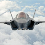 New Joint Strike Fighter maintenance facility in Queensland