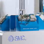 SMC to showcase Industry 4.0 technologies in New Zealand