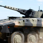 Rheinmetall signs contract to begin work on Land 400 Phase 2
