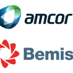 Australia's Amcor takes over US packaging company Bemis