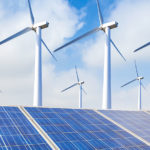 Renewable energy online marketplace to be established
