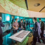 Siemens launches IIoT solution centre in Swinburne University