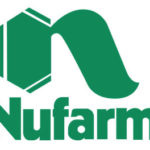 Nufarm announces $303m capital raise plan to overcome drought impact
