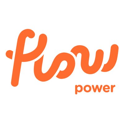 Get rewarded for how you use power this summer