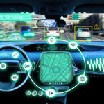 RMIT partners with Udacity to launch self-driving cars course