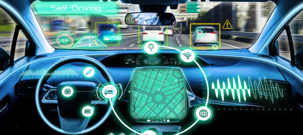 RMIT partners with Udacity to launch self-driving cars