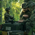 Indra Australia to deliver IED forensic technology for Army