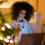 Help with cash flow and admin tops Christmas wish list for small business owners
