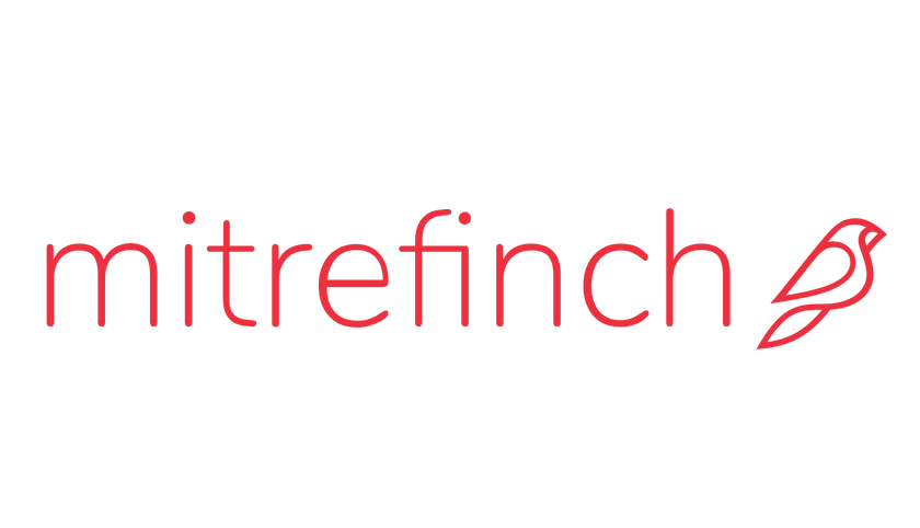 Mitrefinch presents a guide to selecting a time and attendance system