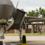 Airbus awarded C-130J contract extension
