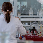 CSIRO technology aims to help in biosecurity and substance monitoring
