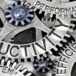 Helping manufacturers thrive with increases in productivity