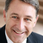 Andrew Stevens appointed as ISA board chair