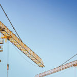 Northern Australia Infrastructure Facility gives $200m to projects