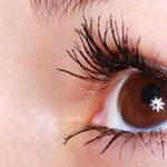 Artificial intelligence helps diagnose eye disease