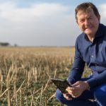 New analytics platform to help future-proof farms