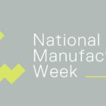 National Manufacturing Week 2019