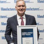 Endeavour Awards sponsorship opportunities open door to industry's best