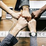 Australian start-ups head to India to gain entrepreneurial skills
