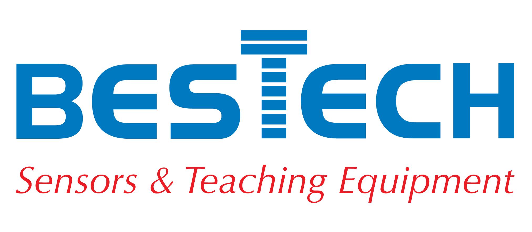 "Bestech announces release of ""durable"" elastrometric capacitive sensor"