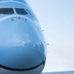 Airbus A380 planes could be canned due to decreased demand
