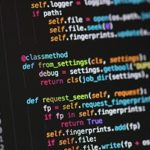 Monash University launches web development program for adults