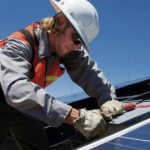 Top tips for energy saving solutions for manufacturers