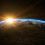 Space technologies symposium in Western Australia an international affair