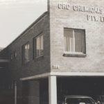 CRC Industries Australia celebrates 50 years