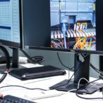 National operations centre cuts cost and downtime for industry