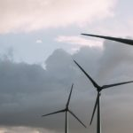 Report indicates Australia could save $7.7b a year with improved energy efficiency
