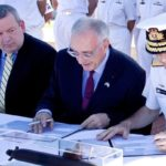 Naval Group partnership pushes industry to new levels