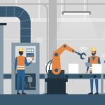 Protecting uptime through automated quality control