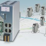 Intelligent ethernet extenders by Phoenix Contact