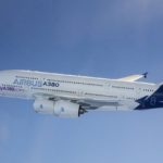 Airbus A380 production to stop in 2021