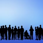 NextGen forum unlocks keys to future Gen Z workforce