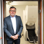 Swinburne establishes new neuroimaging facility