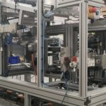Open IIoT's panel will bring demo system to life at AUSPACK
