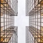 buildingSMART andGS1Australia advance global standards in construction