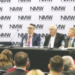 National Manufacturing  Week returns with a new vision