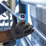 Australian stainless-steel manufacturers in demand as company looks locally