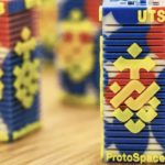 UTS opens 3D printing facility to grow advanced manufacturing sector