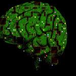 Deakin University aims to push artificial intelligence boundaries