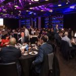 Nominations for Endeavour Awards closing soon