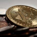 New report explores blockchain's future beyond bitcoin
