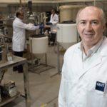 QUT researchers lead battery storage project in Australia