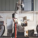 Mouser Electronics: Collaborative robots are transforming industry